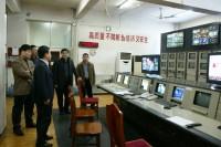 龙口广播电影电视中心